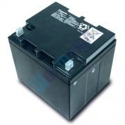 Panasonic LC-P1242AP 12V 42Ah zárt ólomakkumulátor