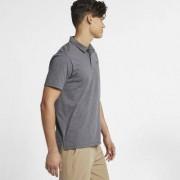 Мужская рубашка-поло Hurley Dri-FIT Coronado
