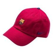 Barcelona Cap H86 - Bordeaux/Navy