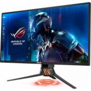 Monitor Gaming LED 24.5 ASUS PG258Q Full HD 1ms 240Hz G-SYNC