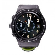 OVERMAX Smartwatch Touch 5.0
