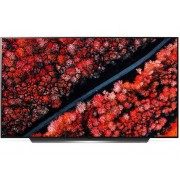 LG TV LG OLED55C9PLA (OLED - 4K Ultra HD)