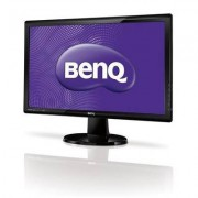 BenQ Monitor led BENQ GL2450HM - 24""