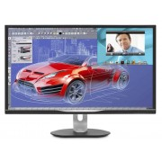 Philips Brilliance BDM3270QP - LED-skärm - 32""