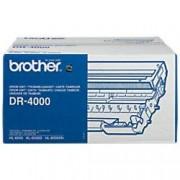 Brother DR-4000 Original Drum Black