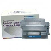Тонер касета за Hewlett Packard 11X LJ 2410/20/30, голям капацитет (Q6511X)