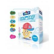 Pietrasanta Pharma Spa Cer Ortopad Cotton Boys J 20pz