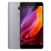Xiaomi Redmi Note 4X 16GB, 3GB RAM Смартфон