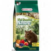 Versele-Laga Mini Hamster Nature - 400 g