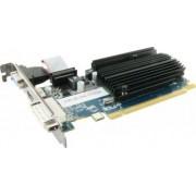 Placa Video Sapphire Radeon HD6450 1GB DDR3 64bit PCIe HS