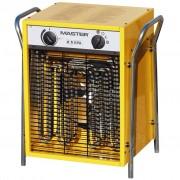 Master Incălzitor electric cu ventilator B5EPB 510 m³ / h