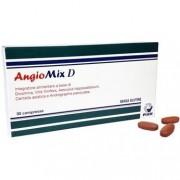 Angiomix d 30 compresse 30cpr integratore alimentare piam farmaceutici