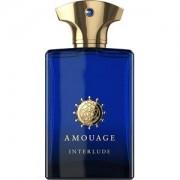 Amouage Perfumes masculinos Interlude Man Eau de Parfum Spray 100 ml