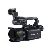CANON caméra de poing XA15 + BP-820