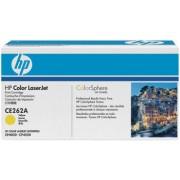 Hp CE262A per ColorLaserJet -C4520