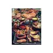 Gastronomie du monde entier - Corri H. Van Donselaar - Livre