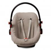 Briljant Baby autostoelhoes Groep 0+