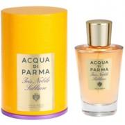Acqua di Parma Iris Nobile Sublime Eau de Parfum para mulheres 75 ml