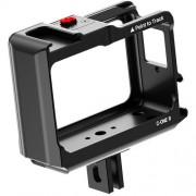 Carcasa Cadru protectie Ulanzi pentru camera Insta360 ONE R