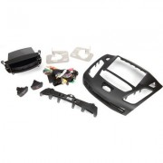 iDatalink KIT-FOC1 Ford Kit 2012-up Ford Focus, DD