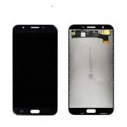 Display Samsung Galaxy J7 J730 Original Negru