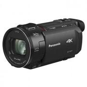 Panasonic HC-VXF1