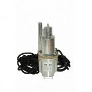 Pompa submersibila cu membrana vibranta putere 0.25KW Inox