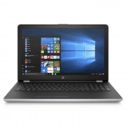 Hp Notebook 15-bs117nl