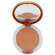 Clinique True Bronze bronzující pudr odstín 02 Sunkissed 9,6 g
