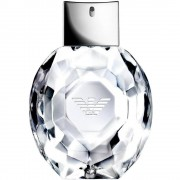 Emporio armani diamonds donna edp vapo 100 ml