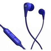 Ultimate Ears 200vi Noise-Isolating Headset Blue