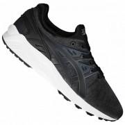 ASICS GEL-Kayano Trainer EVO Sneaker H7Y2N-9590 - zwart - Size: 43,5