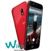 Mobilni telefon Wiko Wim Lite 4G Red