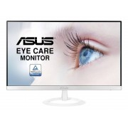 "Asustek ASUS VZ239HE-W - Monitor LED - 23"" - 1920 x 1080 Full HD (1080p) - IPS - 250 cd/m² - 5 ms - HDMI, VGA - branco"