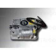 nice motoréducteur irréversible s-fab 24v sfab2024