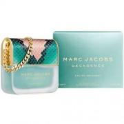 Marc Jacobs Decadence Eau So Decadentpentru femei EDT 100 ml