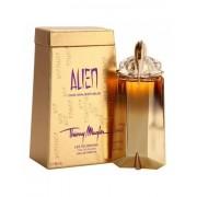Thierry Mugler Alien Oud Majestueux Eau De Parfum 90 Ml Spray