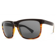 Electric Knoxville Xl Sunglasses EE11262320