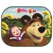 Set 2 Parasolare Masha And The Bear Eurasia