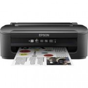 Epson WorkForce WF-2010W A4 LAN, Wi-Fi
