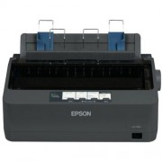 Matrixprinter Epson LX 350