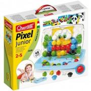 Quercetti gioco creativo pixel junior 4210