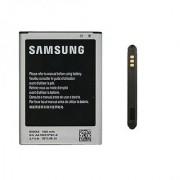 Samsung Galaxy S4 Mini Battery - 100 Original