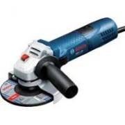 Bosch Professional Ugaona brusilica GWS 7-125 0601388108