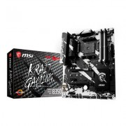 PB MSI AM4 B350 KRAIT GAMING
