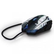 "Hama uRage Morph"" Gaming mouse Multi-talent Morph 113751"