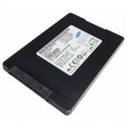 Samsung SSD-hårddisk 128GB (beg)