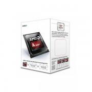 Procesor AMD A10 X4 6700 AD6700OKHLBOX