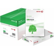 Hartie copiator A4 Xerox Recycled+ 80 g/mp, 500 coli/top