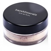 Bare Escentuals BareMinerals Original SPF 15 Base - # Fair ( C10 ) 8g/0.28oz